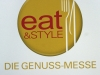 Eat and Style