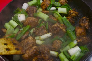 Cape_Town_Chicken_Madras_06
