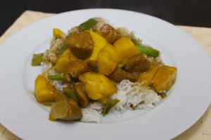 Cape_Town_Chicken_Madras_09